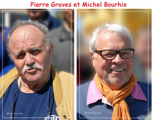 ¨Pierre et Michel.jpg