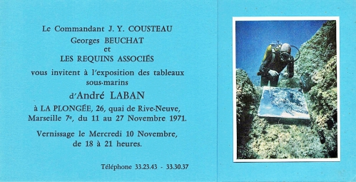 12. André Laban 001.jpg
