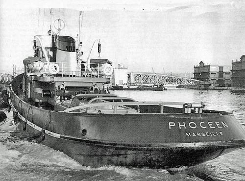 200-Phoceen.jpg