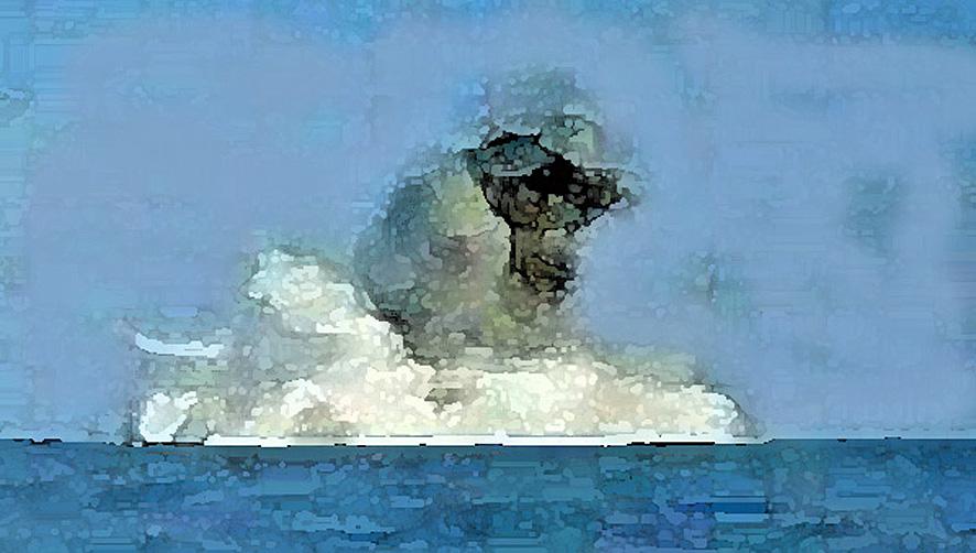 5. explosion.jpg
