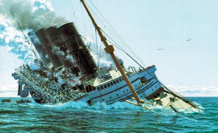 6. lusitania.JPG