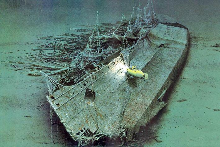 8. épave Lusitania.jpg