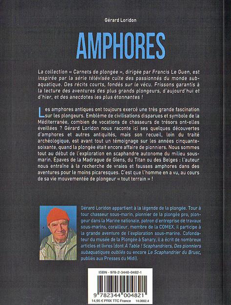 amphores 4 e.jpg