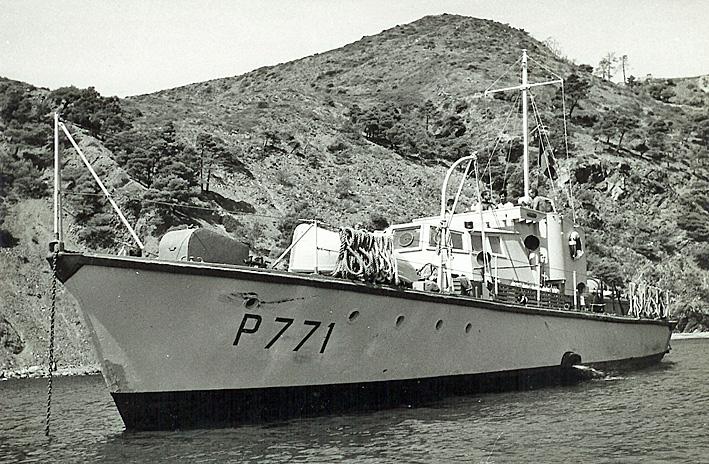 astp 2.JPG