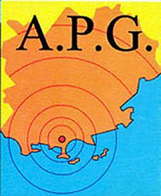 logo1_APG.jpg