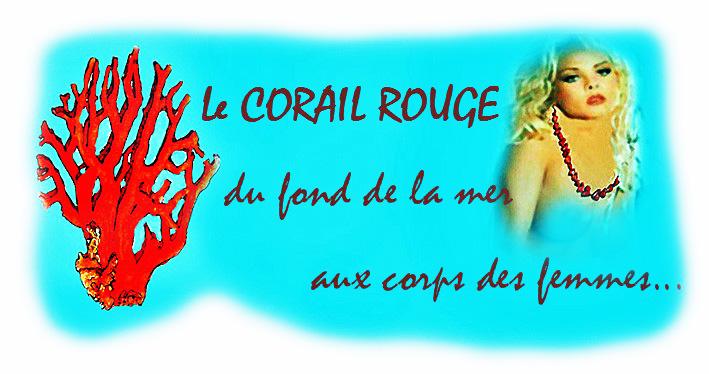 jaquette corail fini +.jpg