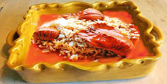 plat riz cig.jpg