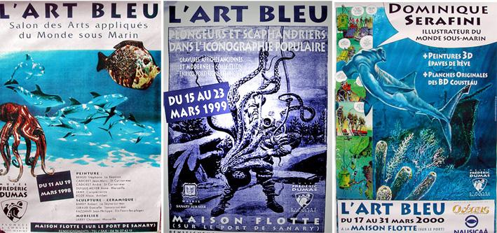 3 art bleu.jpg