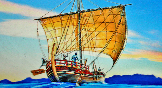 2 navire antique.jpg