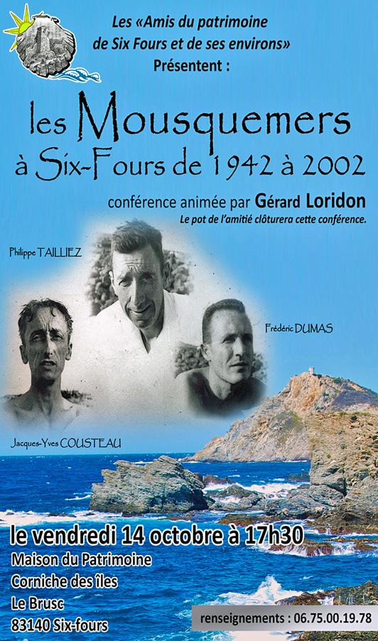 1 affiche Les Mousquemers.jpg