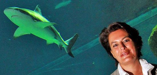 fabienne-rossier-devant-l-un-des-requins-du-musee-de-la-mer_3108958_1000x500.jpg