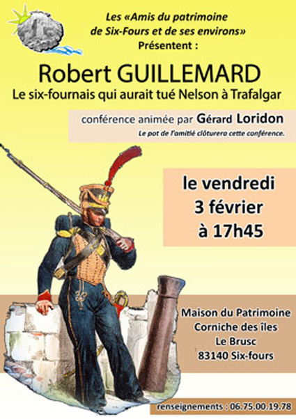 Robert GUILLEMARD copie 2.jpg