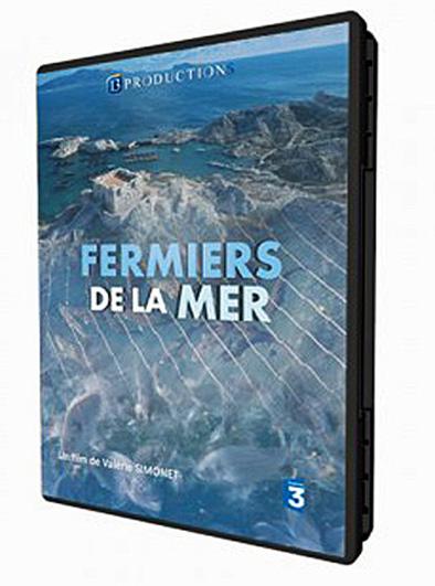 6. DVD fermiers mer.jpg