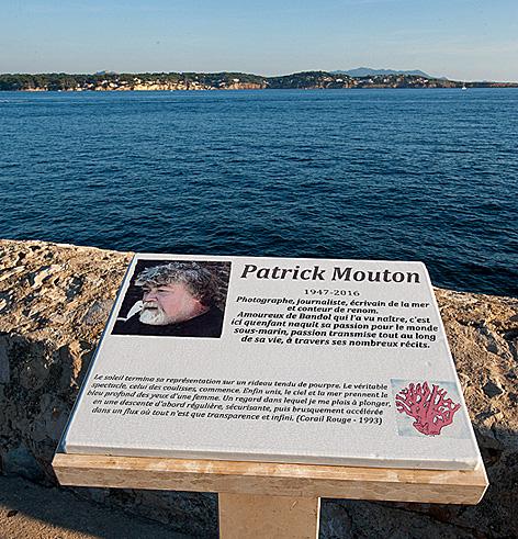 3. Patrick Mouton.jpg
