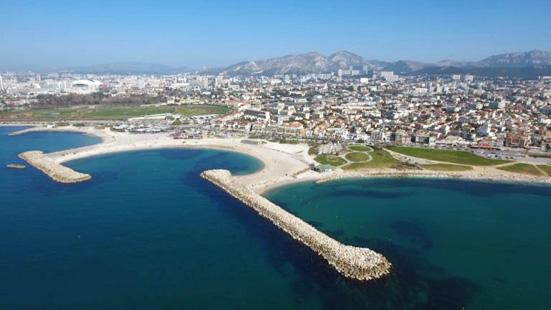 plages-prado-768x432.jpg