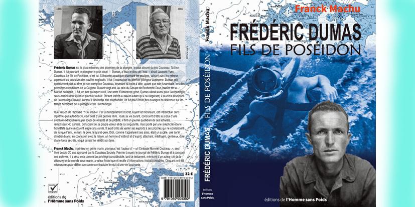 Franck. 1.jpg