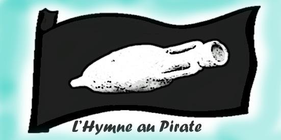 hymne 2.jpg