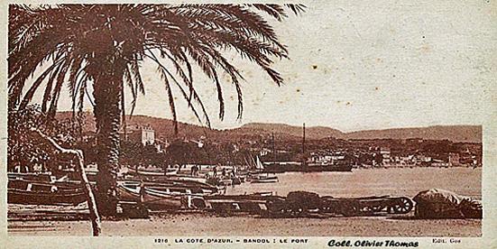 Port Bandol 1950.jpg