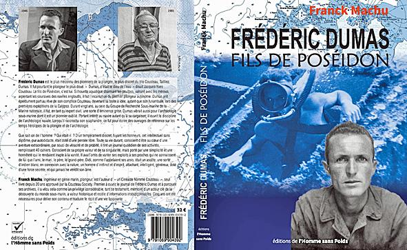 Franck. 0.jpg