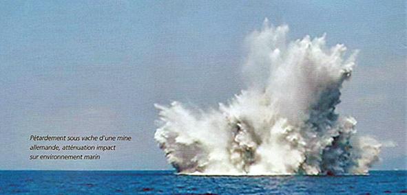 8. explosion.jpg