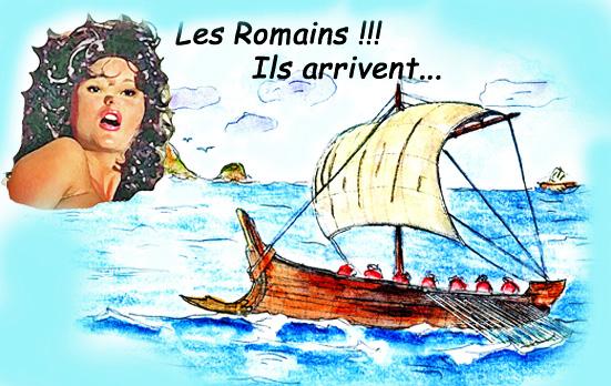 les romains arrivent.jpg