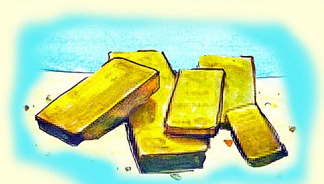 l'or du scaf.jpg