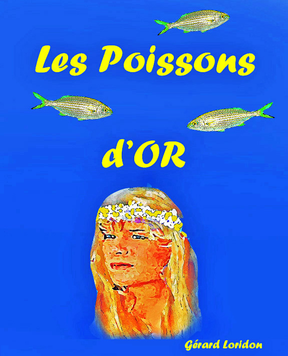 2. Poissons or.jpg