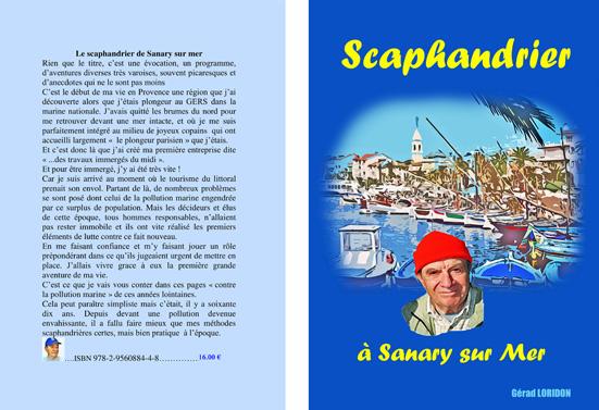 2. scaf sanary.jpg