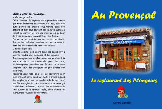 3.  provençal.jpg
