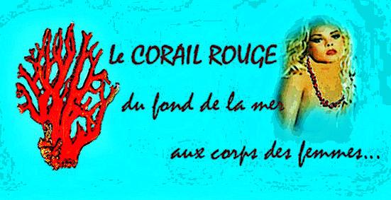 6. corail rouge.jpg