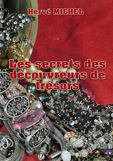 secret trèsors.jpg