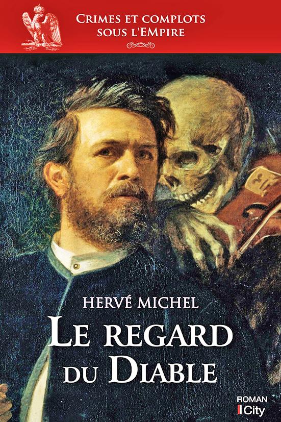 Aplat-de-couverture-Le-regard1decouveweb800.jpg