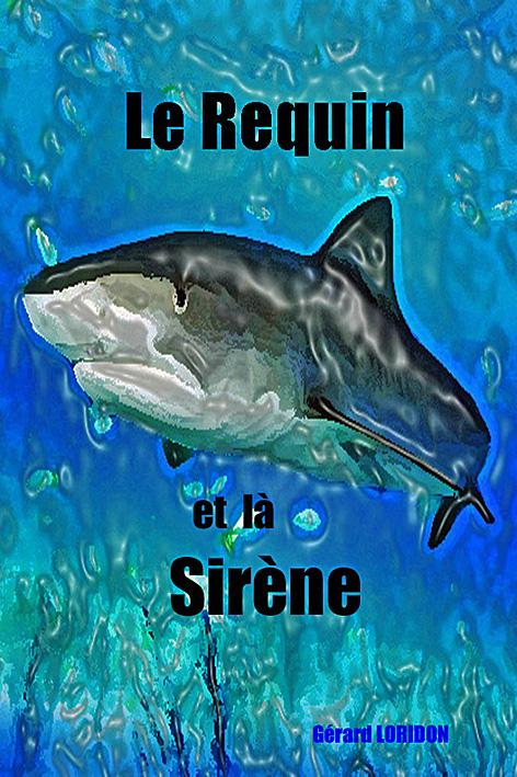 le requin  couv.jpg