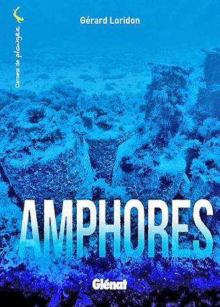 1. Livre Amphores.jpg