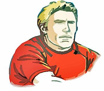 Rugbyman J.jpg