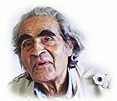 Jacques A.jpg