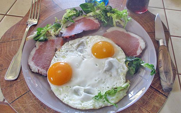 5. assiette lonzo.JPG