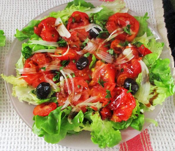 7. Tomates confinées.JPG