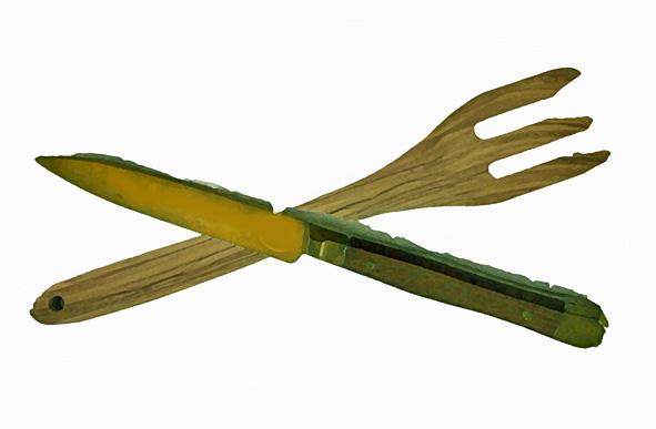 fourchette couteau scaf.jpg