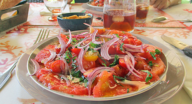 La première salade.JPG