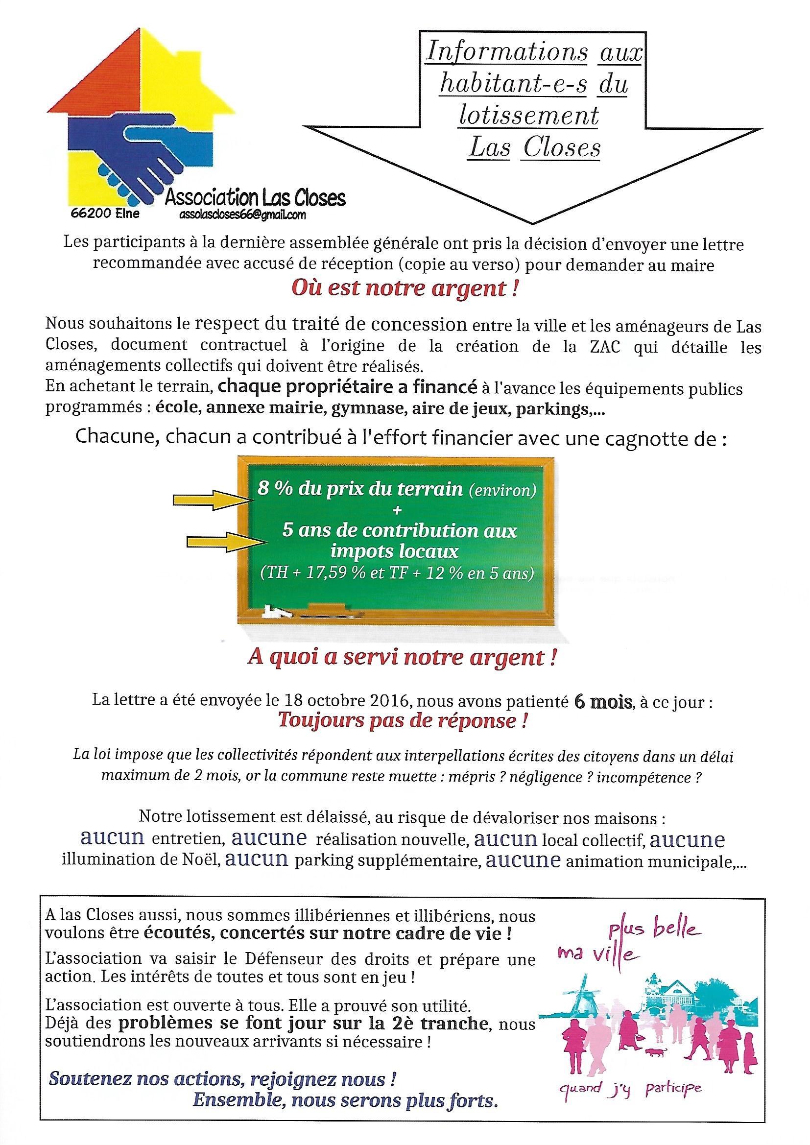 Tract Finances  (1).jpg