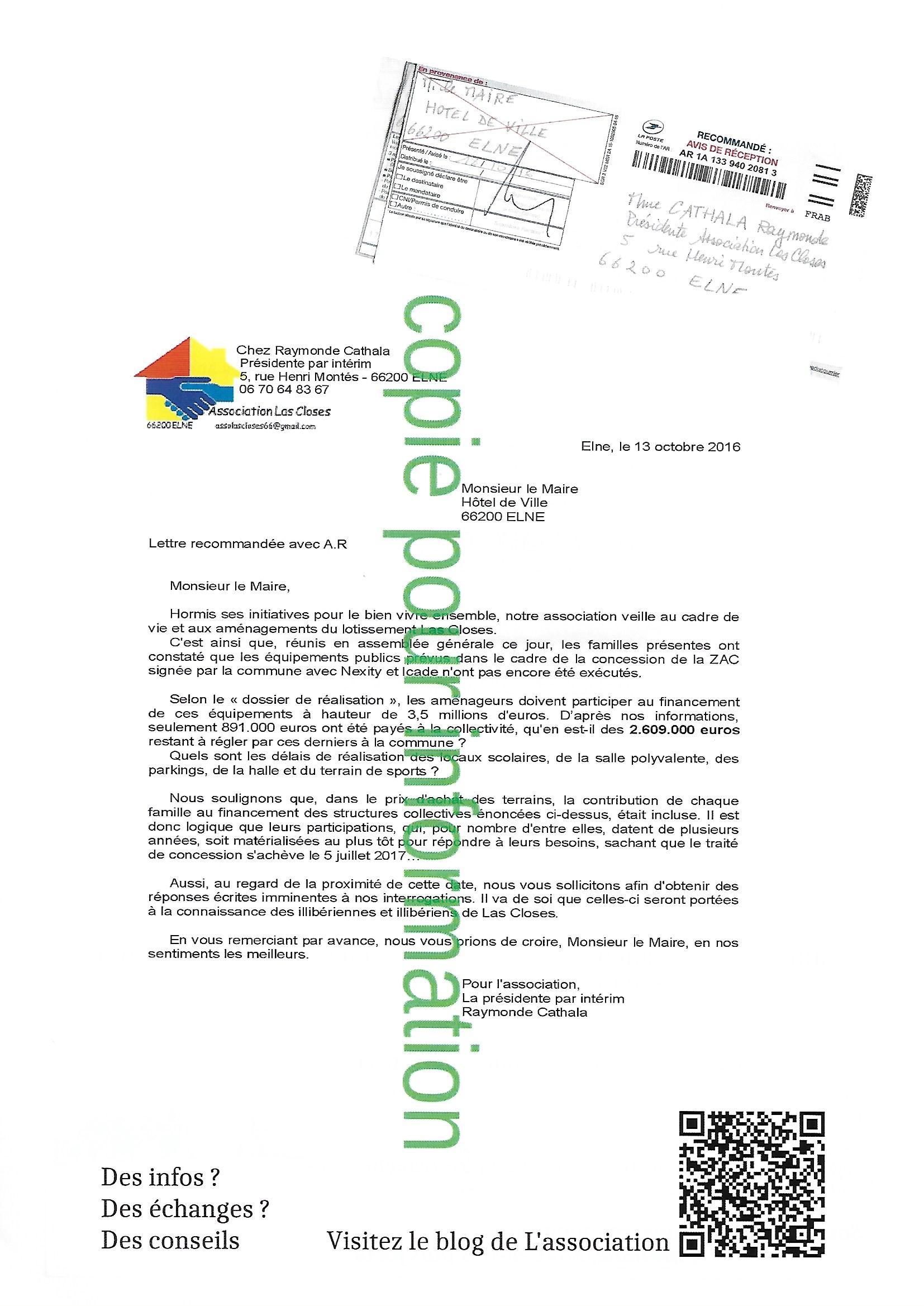 Tract Finances verso_0001 (2).jpg
