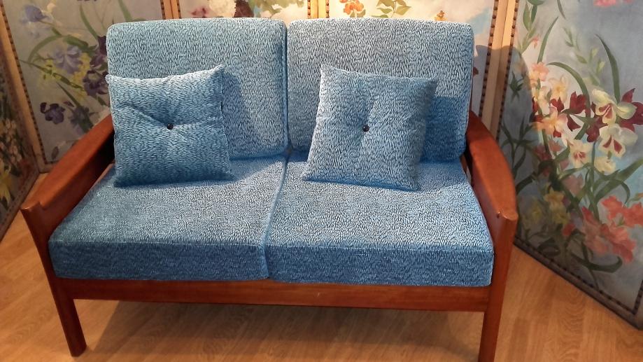 canapé 1.jpg