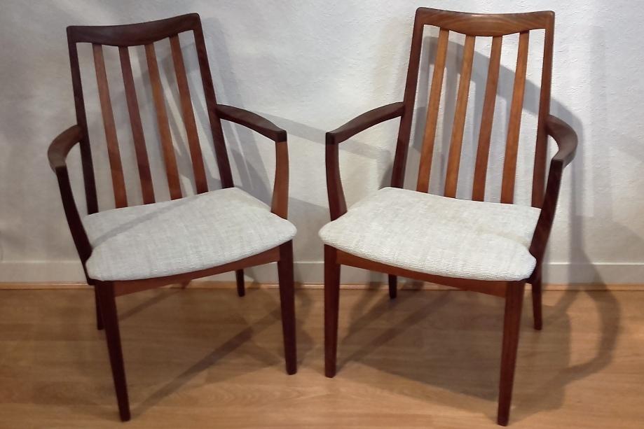 fauteuils GPLAN 1.jpg