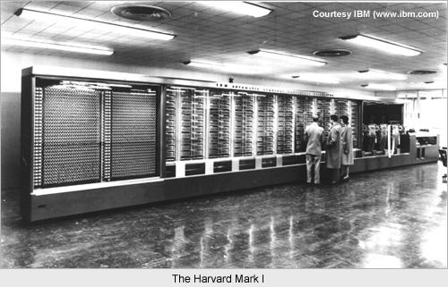 hist-mark1-1312380806.jpg