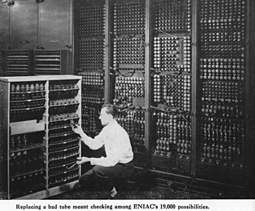 ENIAC-changing_a_tube.jpg