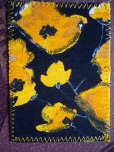 !!!!!!!!!!!!!!!!!13SEPT MADY F En jaune et noir.jpg