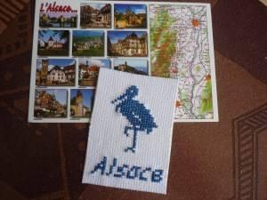 !!!!!!!!!!!!!!!!!!!!!!!!!!13SEPT L'Alsace Calypso (2).jpg