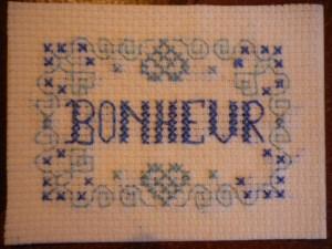 !!!!!!!!!!!!!!!!!!!!!!!!!!!13OCT bonheur bleu Bleue.jpg