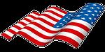Copie de flag-42149_150.png